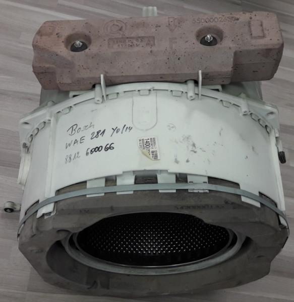 Bosch, WAE281Y0, Bottich,Trommel, Laugenbehälter, Ersatzteil, gebraucht, Erkelenz